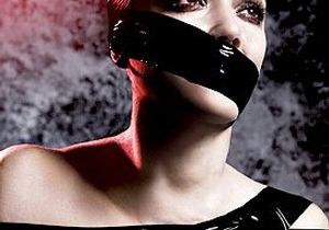 Jessica Alba l'âme citoyenne