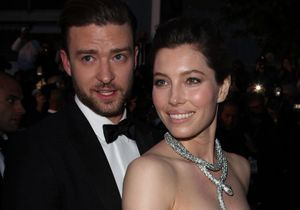 Jessica Biel et Justin Timberlake, le divorce n'est plus à l'ordre du jour
