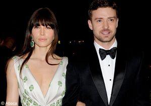 Jessica Biel : tout sur sa relation avec Justin Timberlake