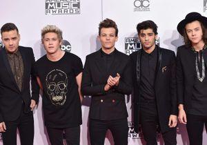 #JeSuisZayn : les internautes pleurent le départ d'un membre des One Direction