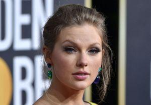 JO de Tokyo : Taylor Swift rend hommage au courage de Simone Biles