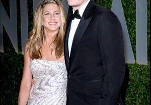 John Mayer et Jennifer Aniston : bientôt le mariage ?