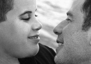 John Travolta, face à la justice pour la mort de son fils