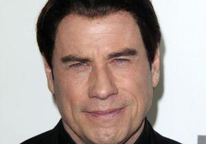 John Travolta se confie sur le décès de son fils et remercie la Scientologie