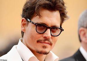 Johnny Depp : dans un prochain film sur les Beatles ?