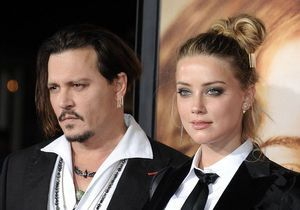 Johnny Depp et Amber Heard : Elon Musk impliqué dans leur divorce