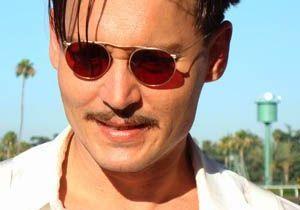 Johnny Depp : un pourboire de 4 000 dollars !