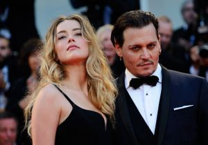 Johnny Depp : une vidéo de la soeur d'Amber Heard pourrait faire basculer le procès