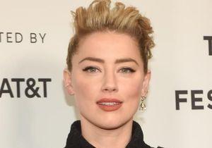 Johnny Depp violent avec Amber Heard ? Le témoignage qui pourrait tout remettre en cause