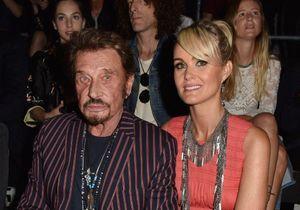 Johnny et Laeticia Hallyday : cette rumeur insistante au sujet de leur rencontre qui fait l'effet d'une bombe