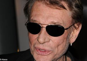 Johnny Hallyday : abandon des poursuites contre Delajoux ?