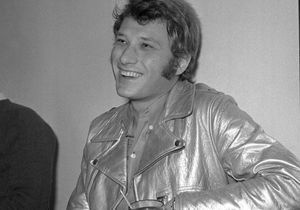 Johnny Hallyday : l'idole des jeunes est décédée à 74 ans