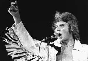 Johnny Hallyday :  les hommages de ses proches pour son anniversaire