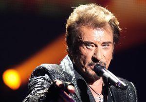 Johnny Hallyday : les habitants de Saint-Barth furieux contre les fans du rockeur