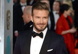 Jouez contre David Beckham pour la bonne cause