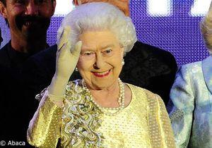 Jubilé d'Elizabeth II : un concert géant devant 250 000 personnes