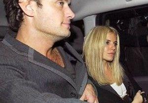 Jude Law et Sienna Miller : un mariage en France cet été ?