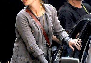 Julia Roberts : privée de vacances !