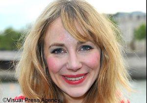 Julie Depardieu enceinte de Philippe Katerine ?