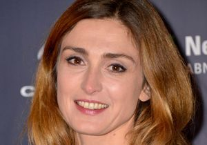 Julie Gayet porte plainte suite à une rumeur de liaison avec François Hollande