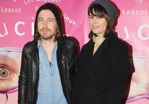 Julien Doré et Marina Hands ne sont plus en couple