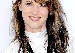 """Juliette Lewis : """"Mon ex, Brad Pitt est un super papa !"""""""