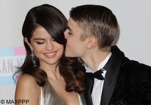 Justin Bieber et Selena Gomez à nouveau ensemble?