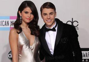Justin Bieber et Selena Gomez, la vidéo de danse sexy qui prouve qu'ils s'aiment toujours