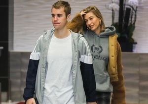 Justin Bieber : la fausse grossesse de Hailey Baldwin fait polémique !