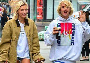 Justin Bieber : lisez son incroyable lettre à Hailey Baldwin