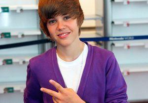 Justin Bieber : son évolution en images, de l'ado star à l'homme marié