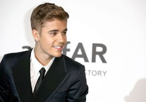 Justin Bieber va devoir traiter ses excès de colère