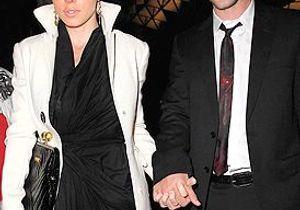Justin Timberlake : bientôt marié ?