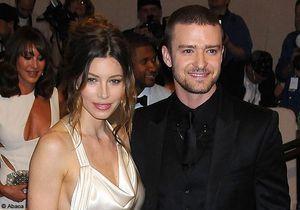 Justin Timberlake et Jessica Biel, c'est reparti ?