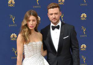 Justin Timberlake et Jessica Biel en thérapie de couple après la supposée tromperie du chanteur