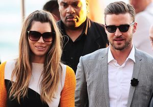 Justin Timberlake et Jessica Biel : un divorce en 2014 ?