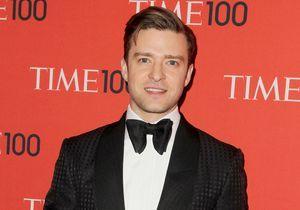 Justin Timberlake, heureux d'avoir « épousé sa meilleure amie »
