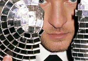 Justin Timberlake lance son label