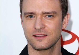 Justin Timberlake nie avoir manqué de respect à Britney Spears