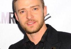 Justin Timberlake réserve un étage entier de la Tour Eiffel !