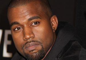 Kanye West à 12 ans : la vidéo de son hommage à Martin Luther King