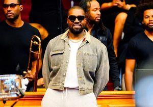 Kanye West : « Arrivera le moment où je serai président des Etats-Unis »
