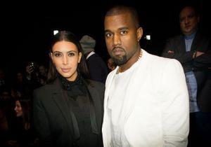 Kanye West conduit à l'hôpital : prêt à se soigner ?
