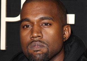 Kanye West dépense 74 000 dollars pour gâter North