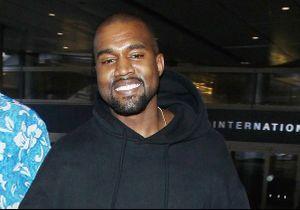 Kanye West : désormais, il va falloir l'appeler « docteur »