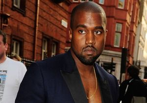 Kanye West hospitalisé d'urgence en Australie