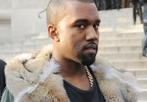 Kanye West : « Il attirait beaucoup l'attention des femmes »