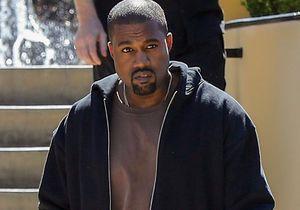 Kanye West : le rappeur est devenu accro aux drogues après une liposuccion