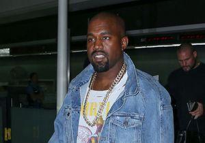 Kanye West : les confidences de son ancien garde du corps