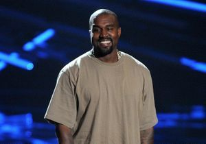 Kanye West réaffirme ses ambitions présidentielles pour 2020